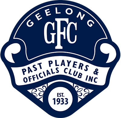 Geelong Past Players & Officials Club Inc.