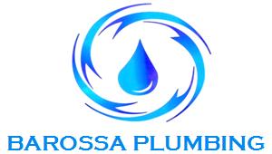 Barossa Plumbing
