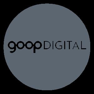 goop_logo-new_grey