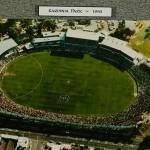 Kardinia Park 1993