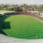 Kardinia Park 2001